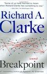 cyber war richard clarke epub