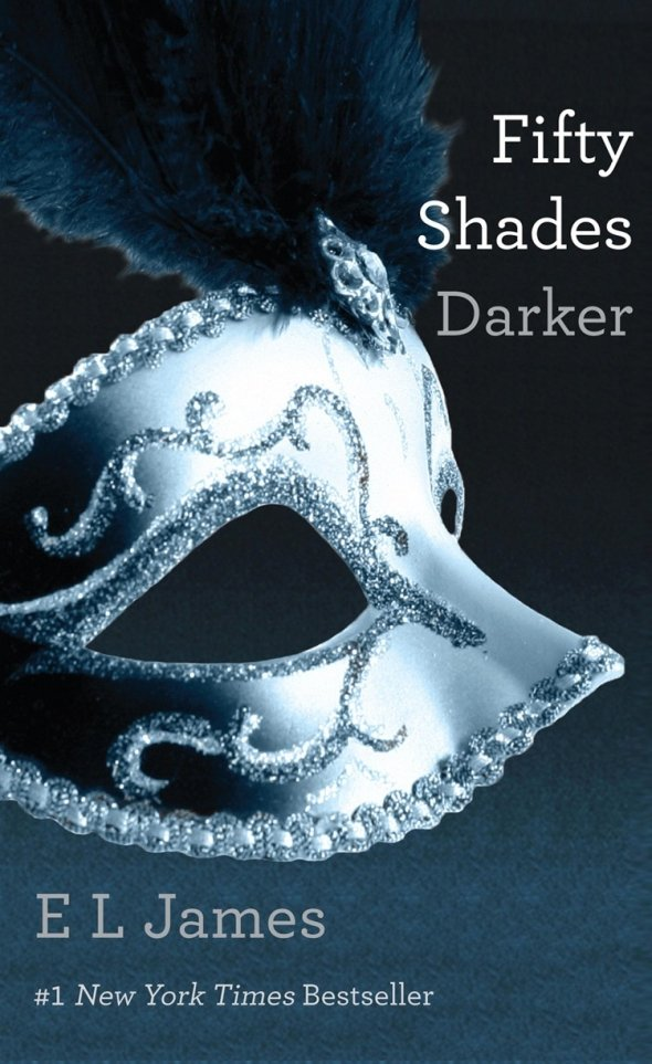 fifty shades trilogy epub file