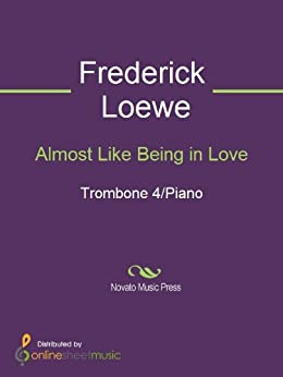 almost like being in love ebook download