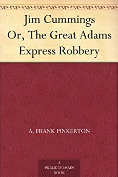 the great tax robbery epub