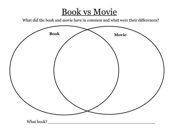 difference between traditional book and ebook
