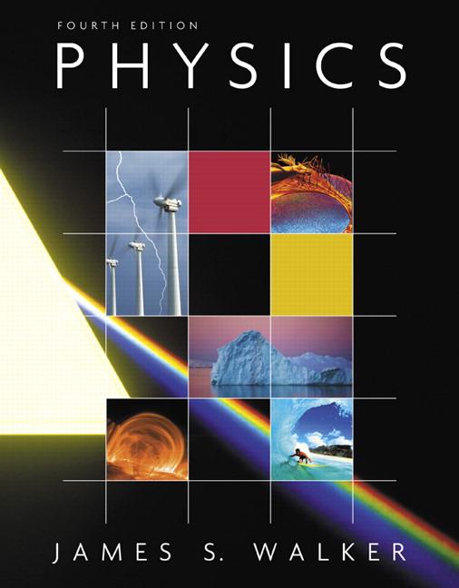 genetics a conceptual approach 5th edition ebook