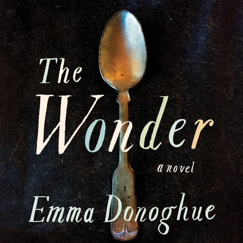 emma donoghue room free ebook download