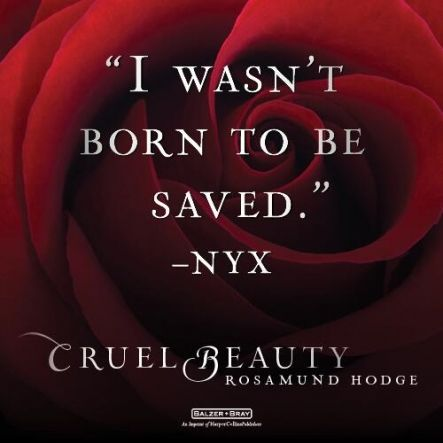 cruel beauty rosamund hodge epub