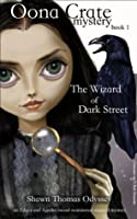 at the dark end of the street ebook