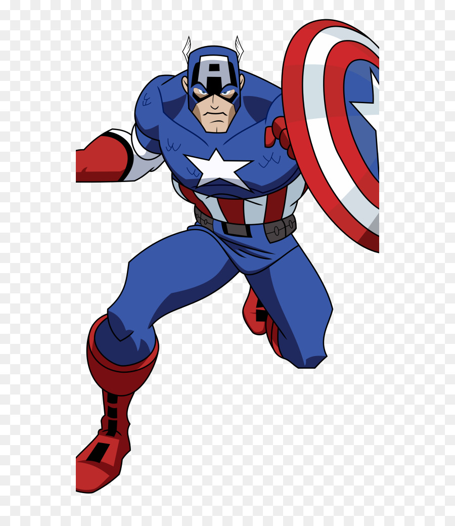 how to draw marvel superheroes ebook