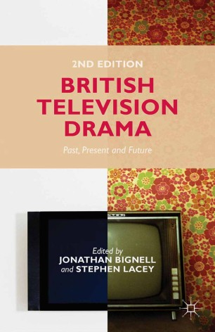 writing the tv drama series ebook download