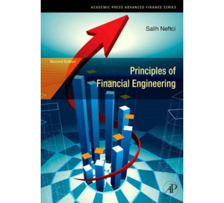 principles of managerial finance ebook