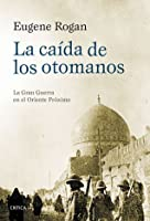 the fall of the ottomans ebook