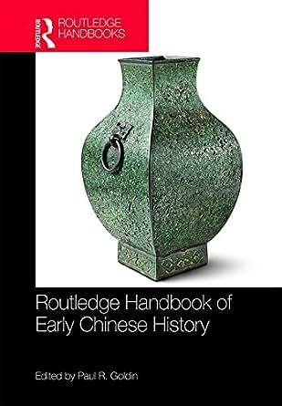 free ebook the sacred history of euhemerus