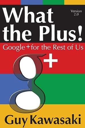 google free ebooks for kindle