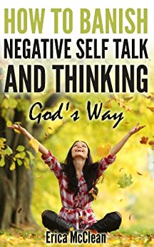 the self talk solution ebook