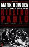 killing pablo ebook free download
