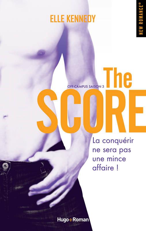 the score elle kennedy epub download