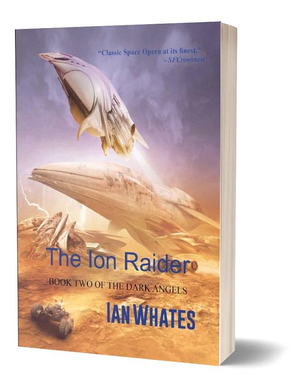 the ion raider ian whates epub download
