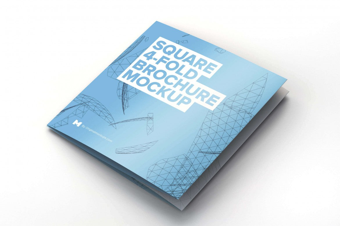 ms word ebook cover size