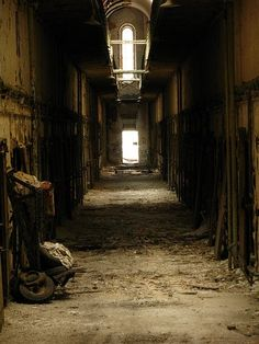 the places that scare you ebook