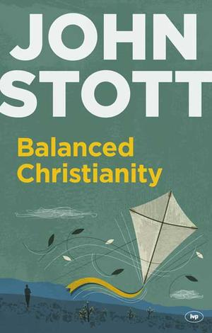 radical disciple john stott ebook