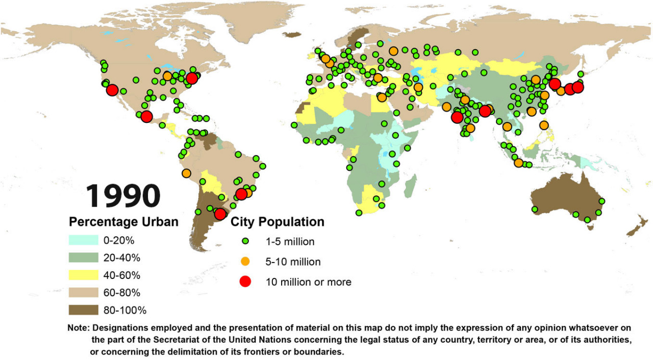 geographies of developing areas ebook