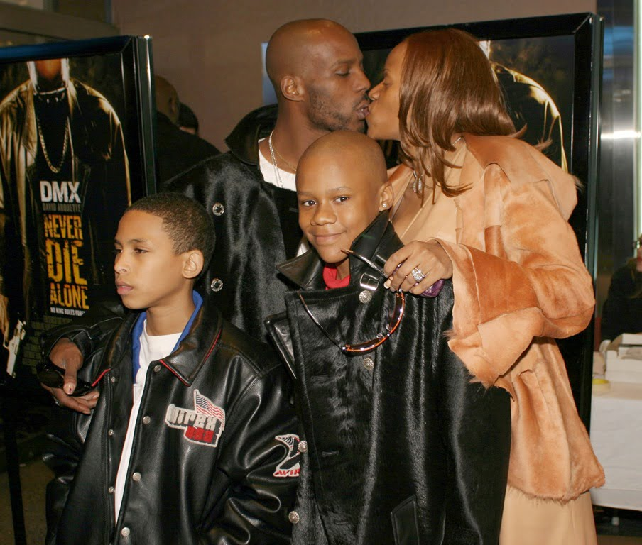 earl the autobiography of dmx ebook