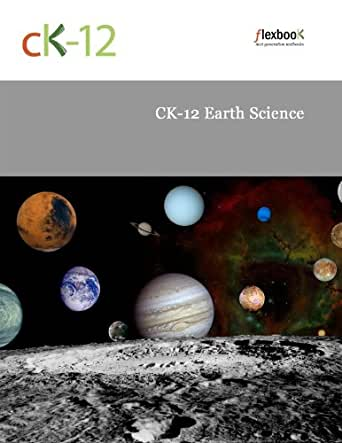 science books for middle schoolers free ebook