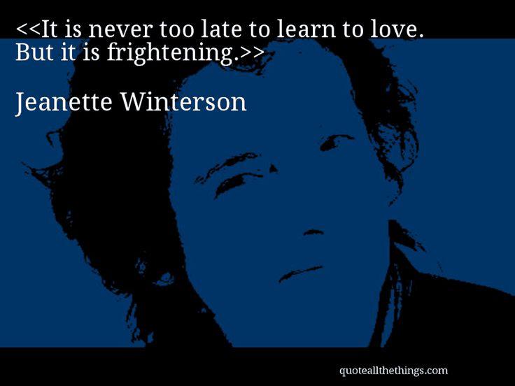 the passion jeanette winterson epub