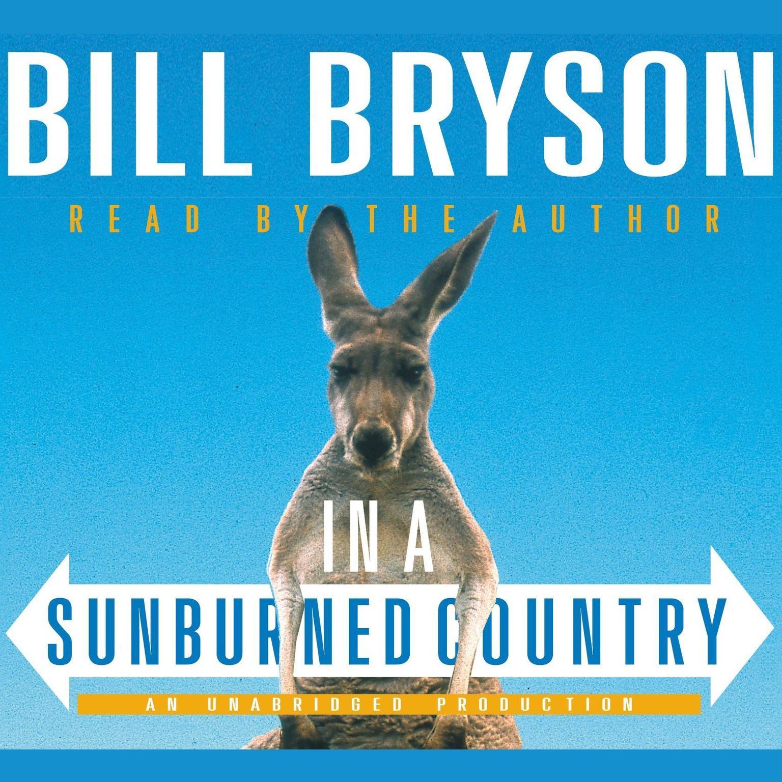 bill bryson down under epub