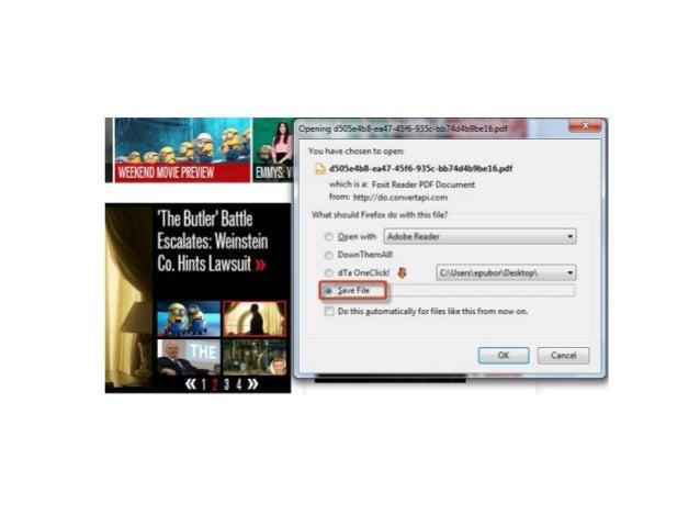 how to convert epub to pdf online free