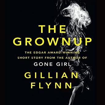 the grownup gillian flynn epub download