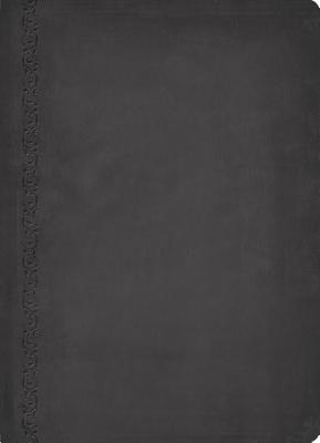 macarthur study bible nkjv ebook