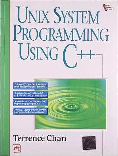 the unix programming environment epub