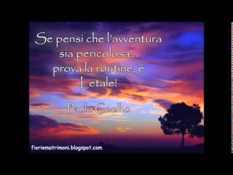 paulo coelho ebook download free