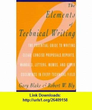 the elements of journalism ebook free download