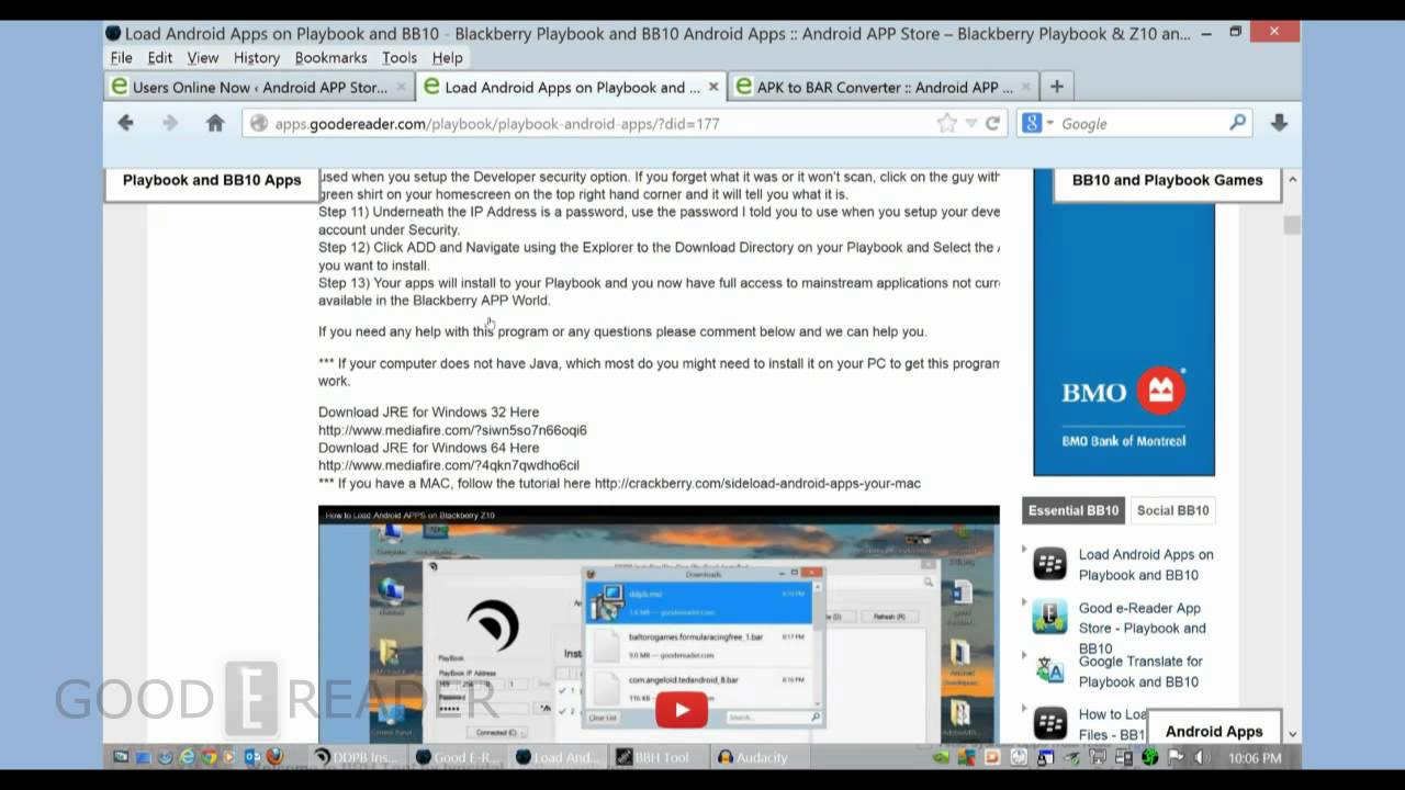 ebook reader for mac free download