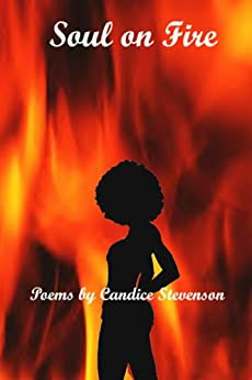 soul of the fire epub download