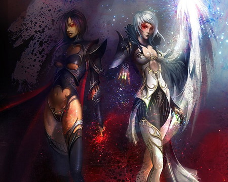 angels and demons ebook free download epub