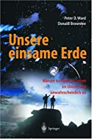 earth science 14th edition ebook