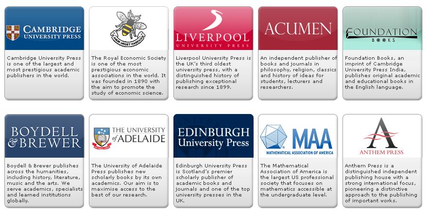university of adelaide library ebooks