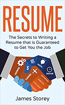 ebook typing jobs at home