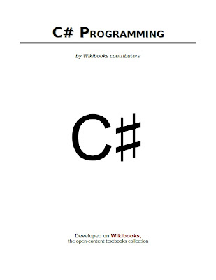 programming razor ebook free download