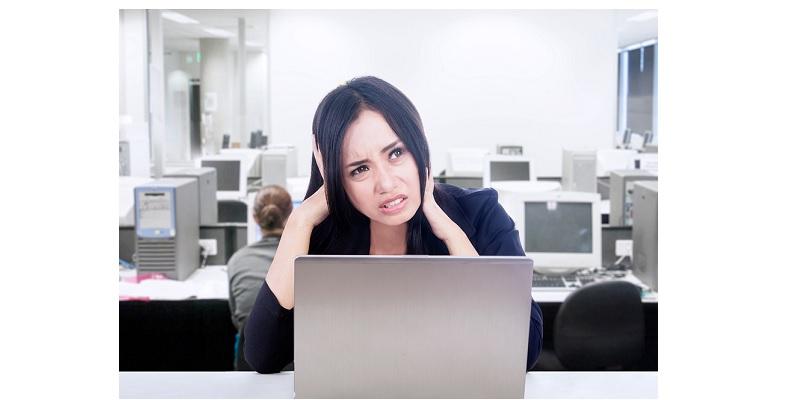 ebook torrenting sites 2017 dutch