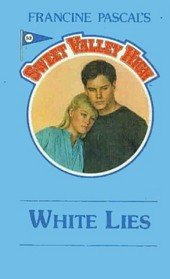 sweet valley high ebook collection