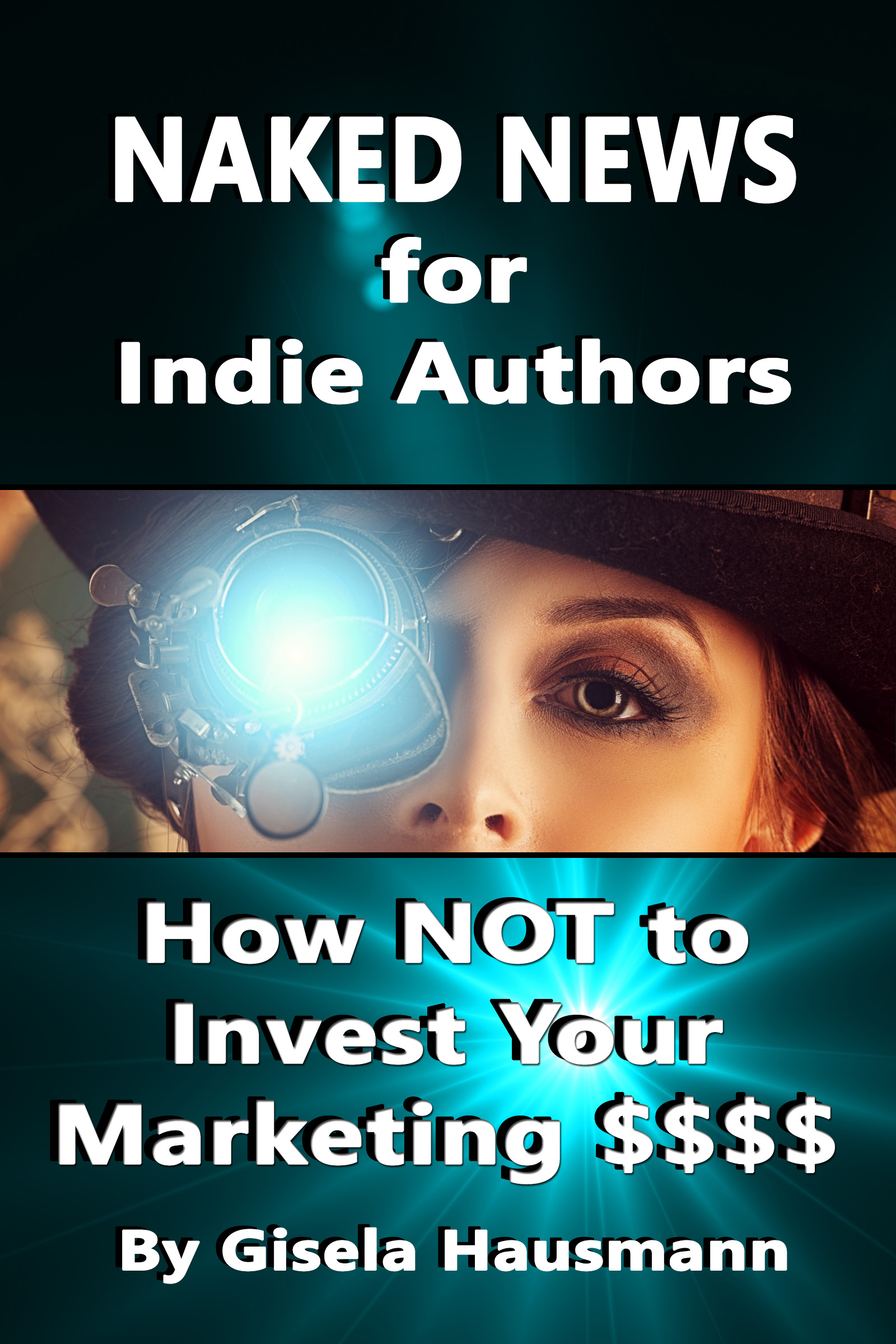 how to self publish an ebook 2015