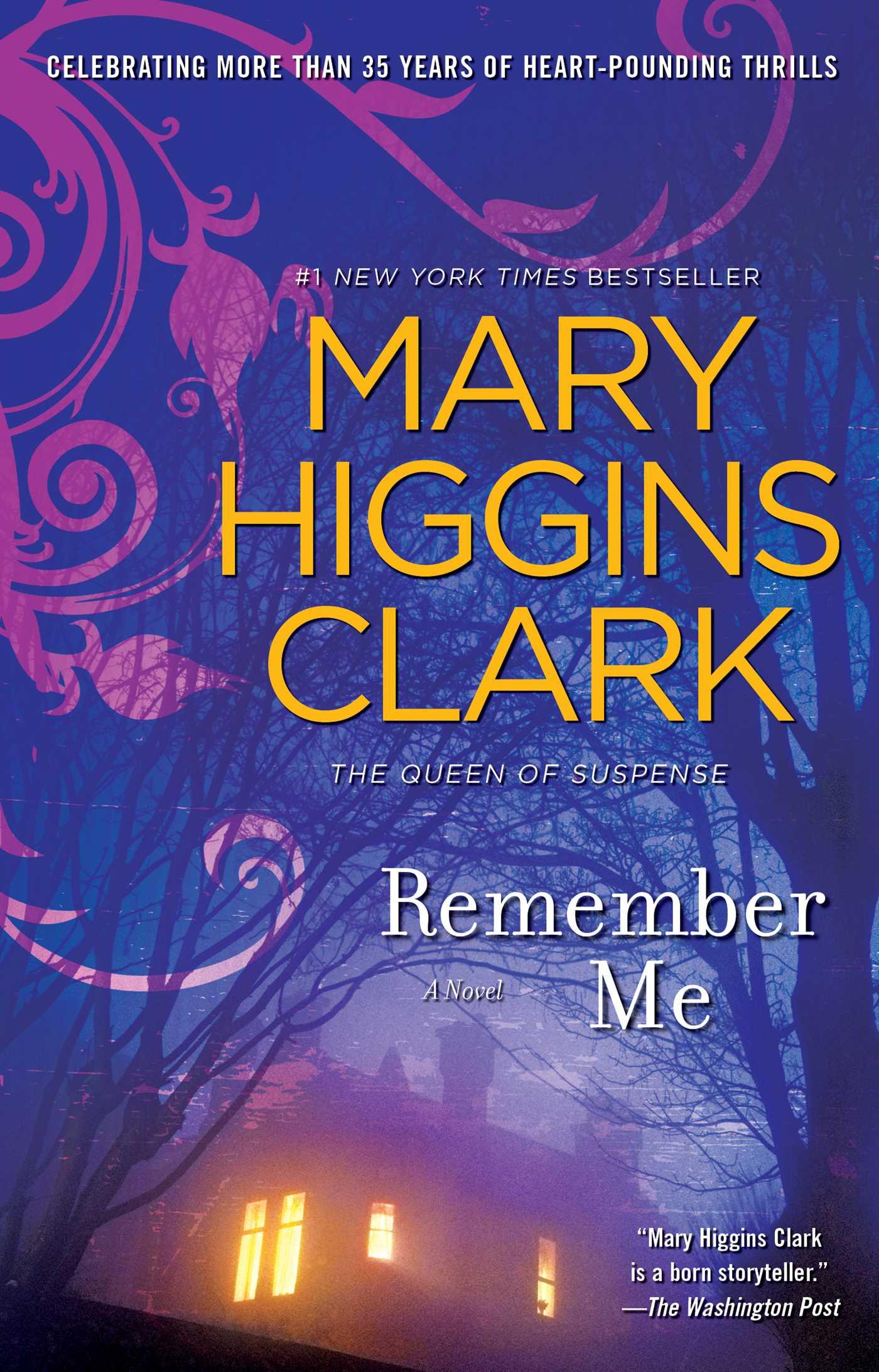mary higgins clark epub download