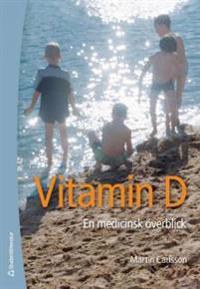 nutrient timing kurt bergh ebook
