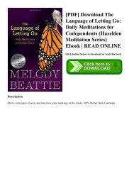download courage to soar ebook