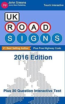 kindle version 2016 ebook reader test
