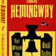for whom the bell tolls ebook download
