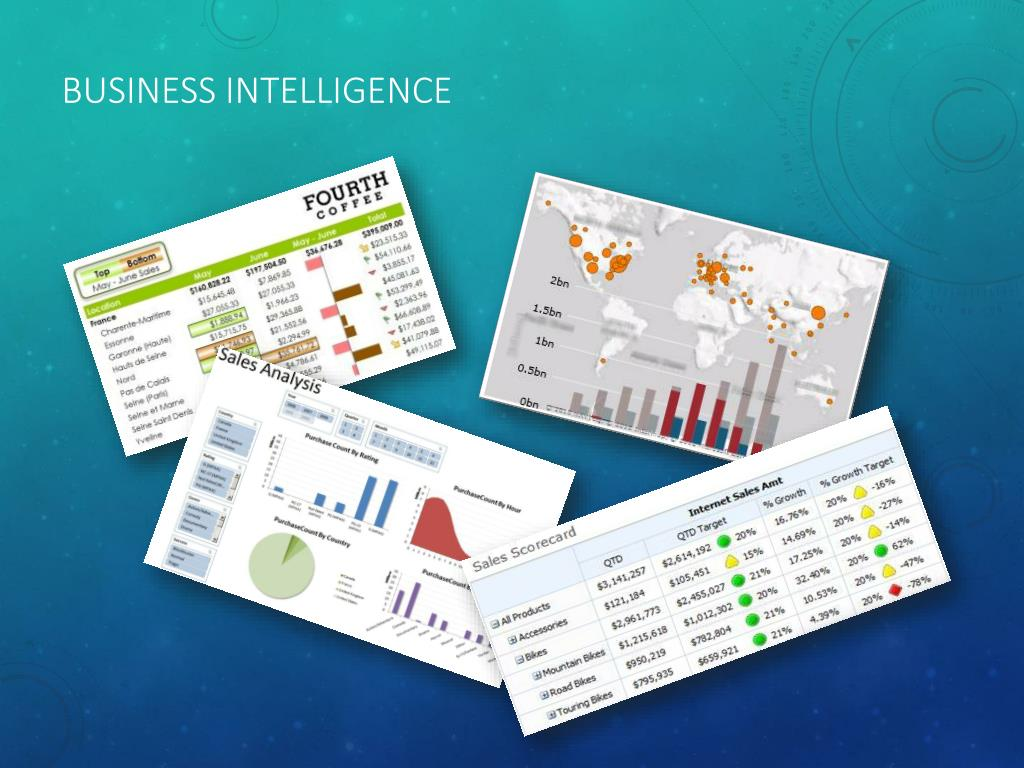 download sharepoint enterprise search walkthrough epub