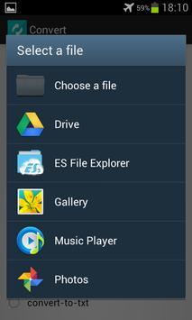 convert azw3 to epub app